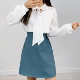 Rut Daily A Skirt 裙子
