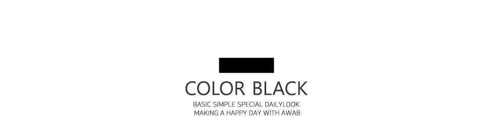에그플라워라운드니트(one color)