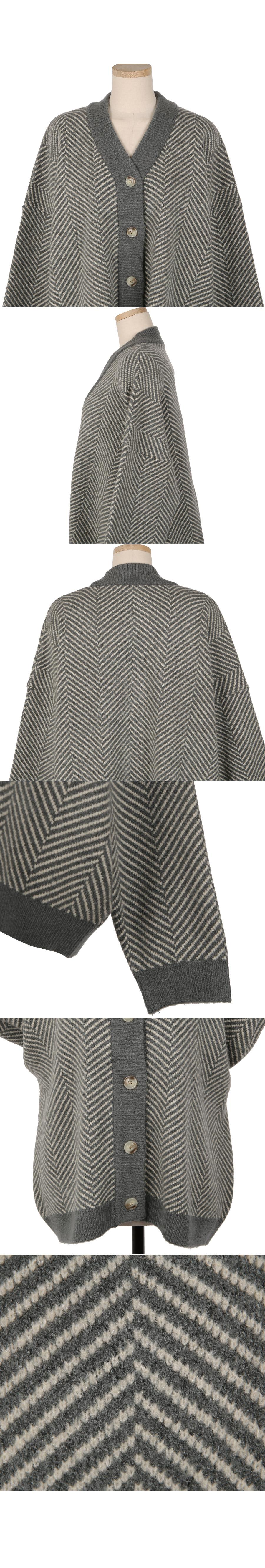 Boxy pattern cd