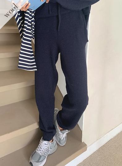 Neville's Jogger pants 長褲