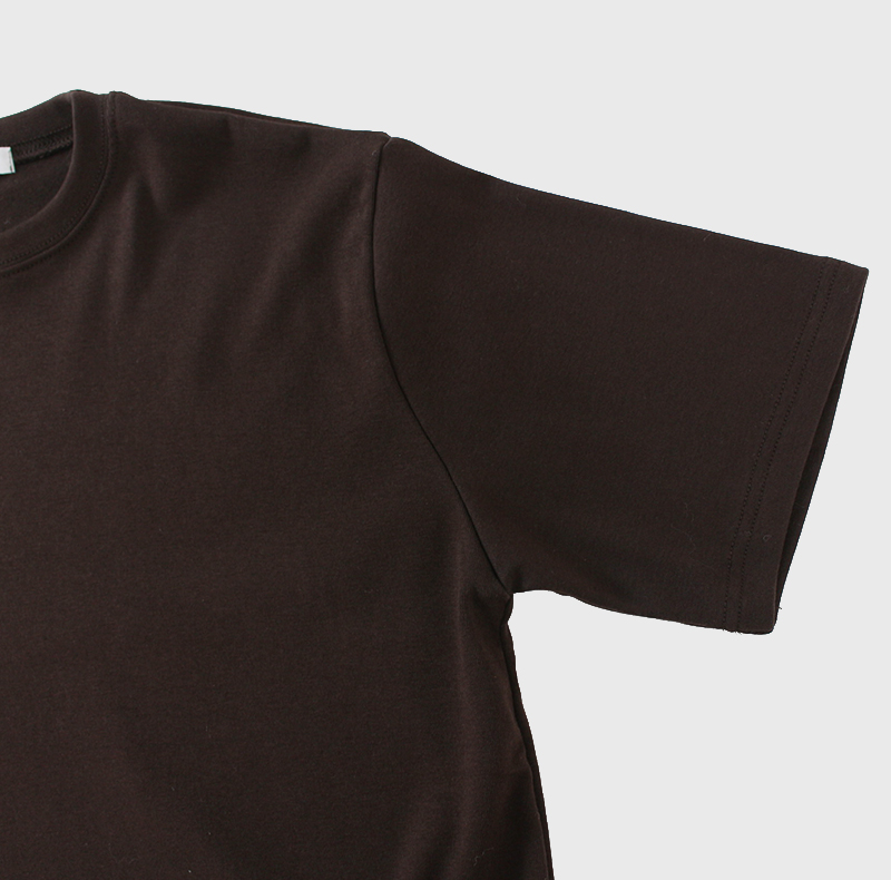 Winter Box T-shirt