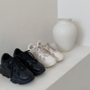 Ugly sneakers sneakers 5cm