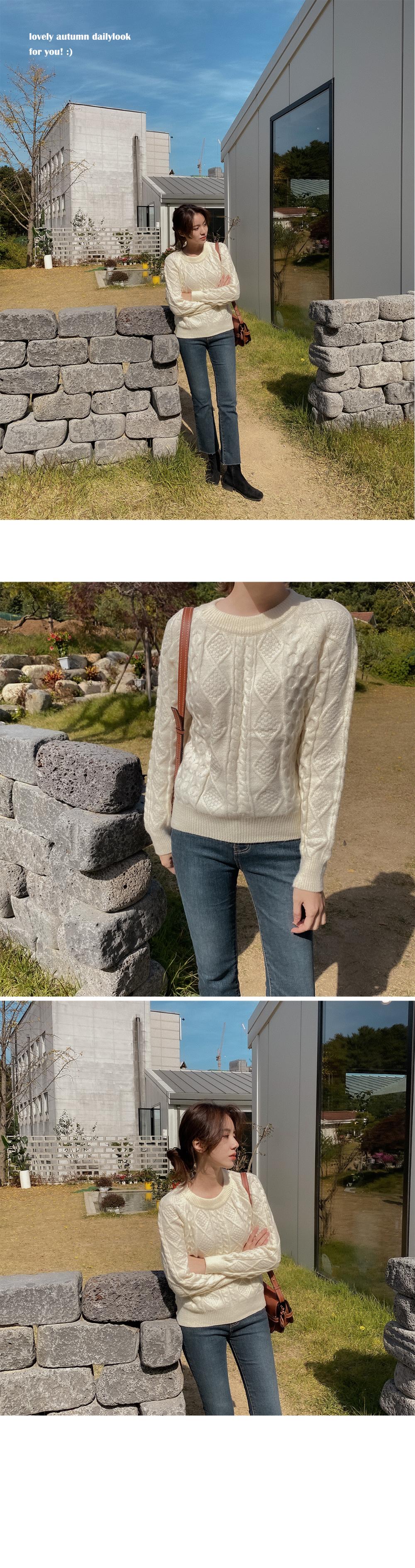 Glory Handmade Jacket-Wool70