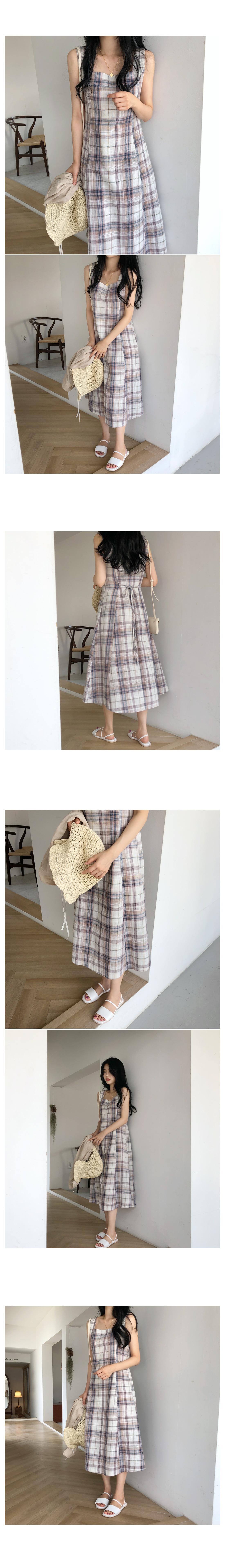 Have Bending Strap Sandals