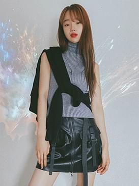 Arin Nashi & Knit