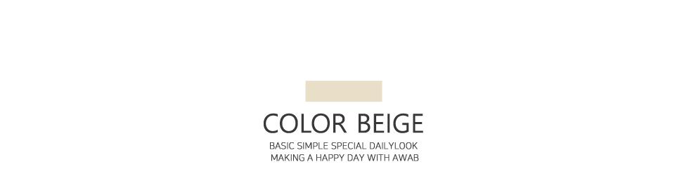 Boke check color field