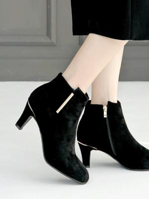 Epire ankle boots 6cm