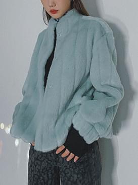 Erfur jacket