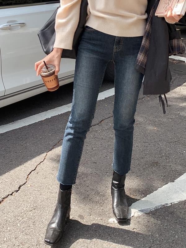 Cheese Jean 牛仔褲