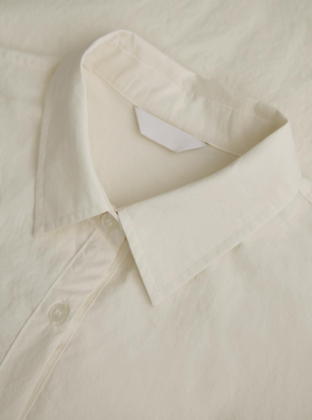 Powdery Kriss Shirt
