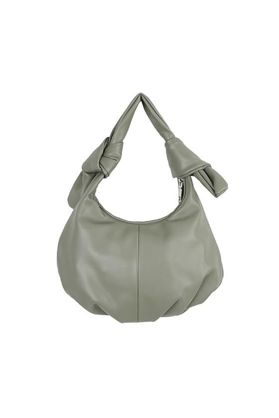Poa Tinkle-Tie Shoulder Bag ショルダーバッグ