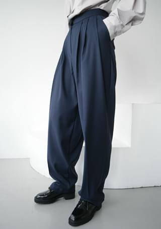 neutral slacks