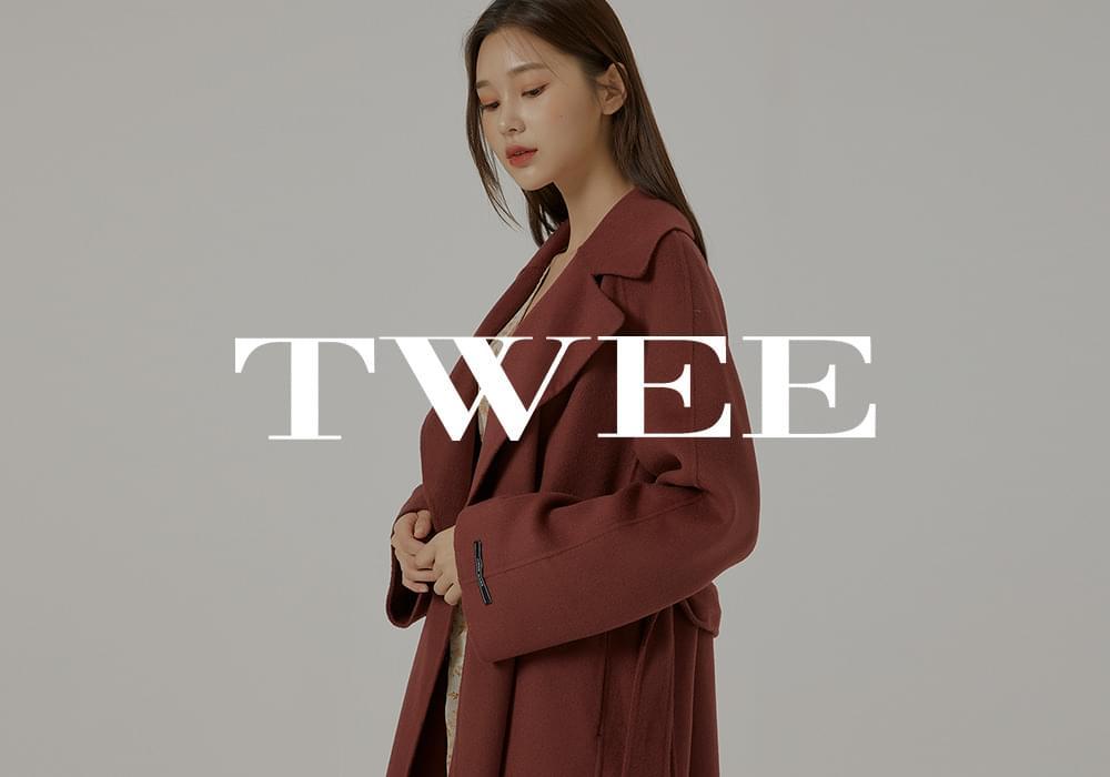 Soft wool jacket