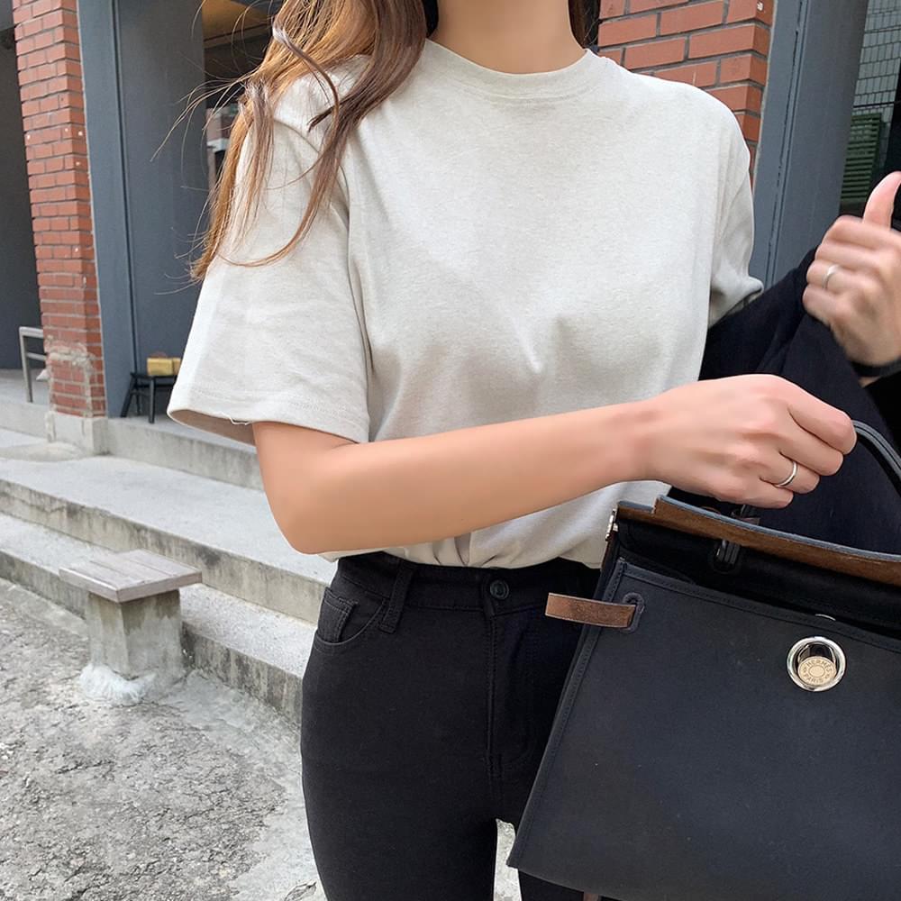 Winter Box T-shirt 短袖上衣
