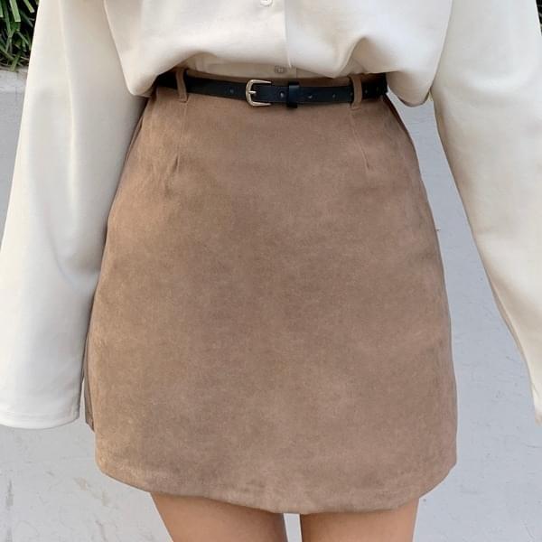 Madami skirt pants 裙子