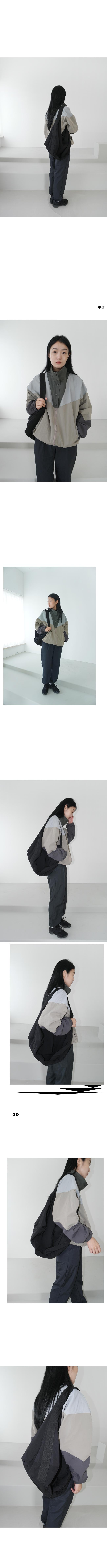 casual strap shoulder bag
