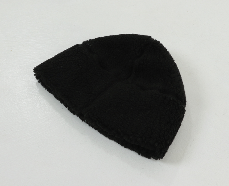 Dumble Roll Up Watch Cap Hat