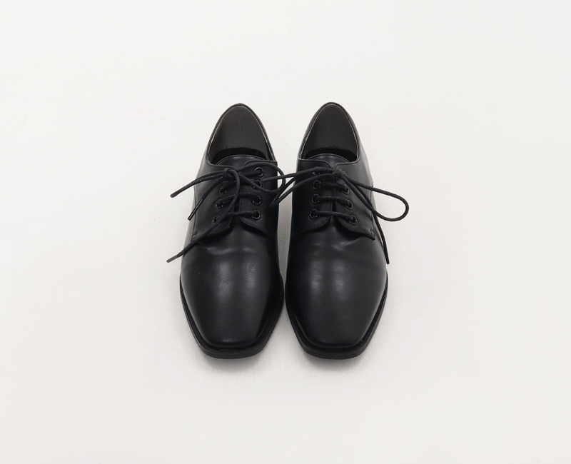 Mont Oxford flat loafers