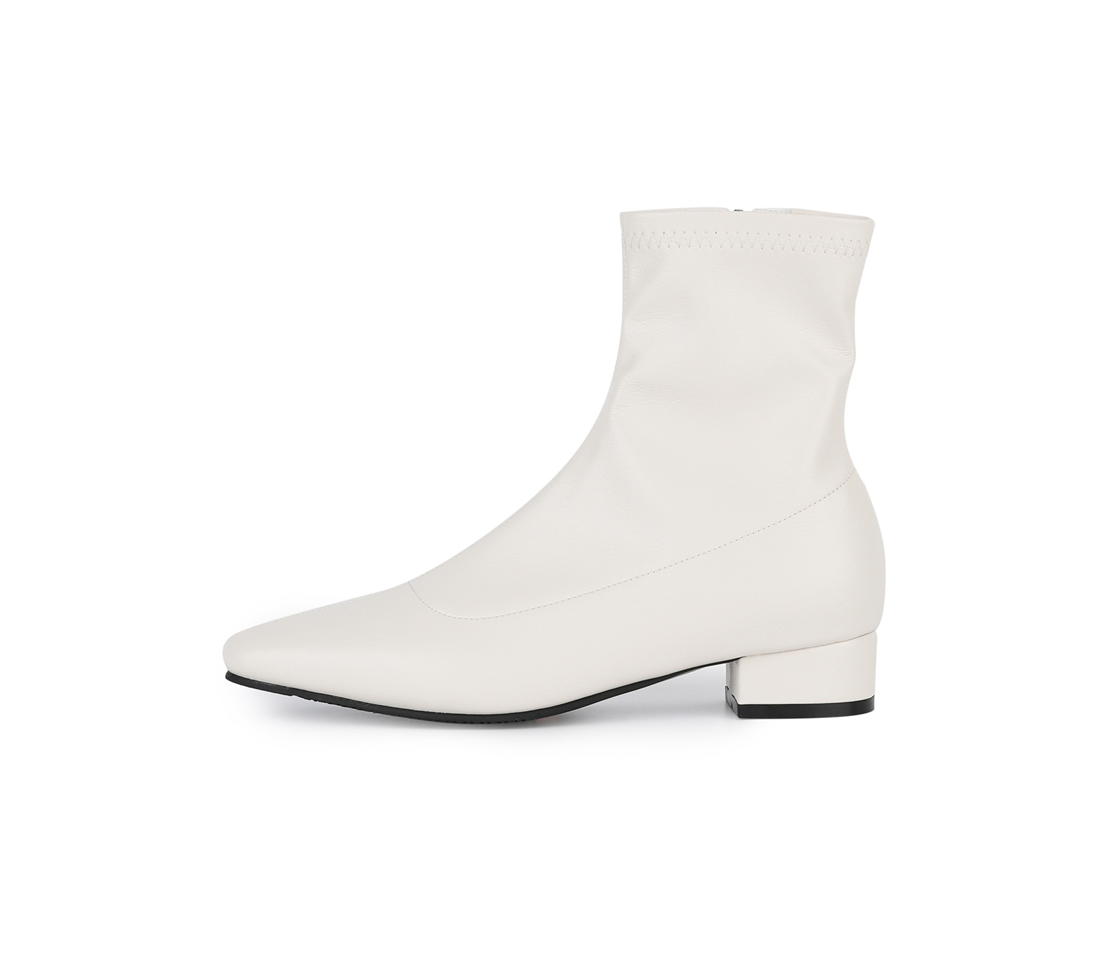Bob ankle boots