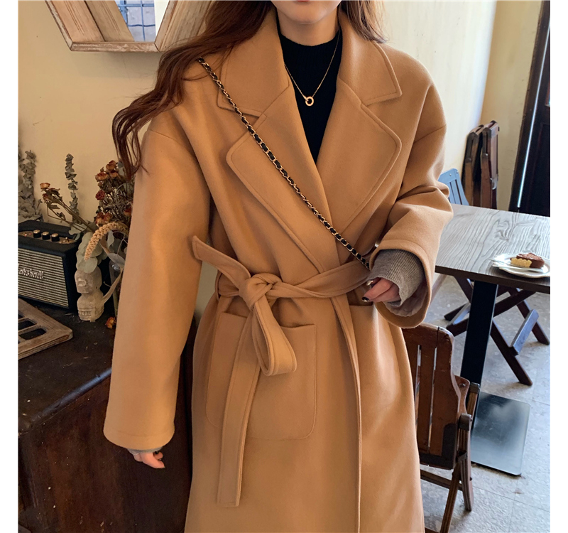 ct3128 with me long coat