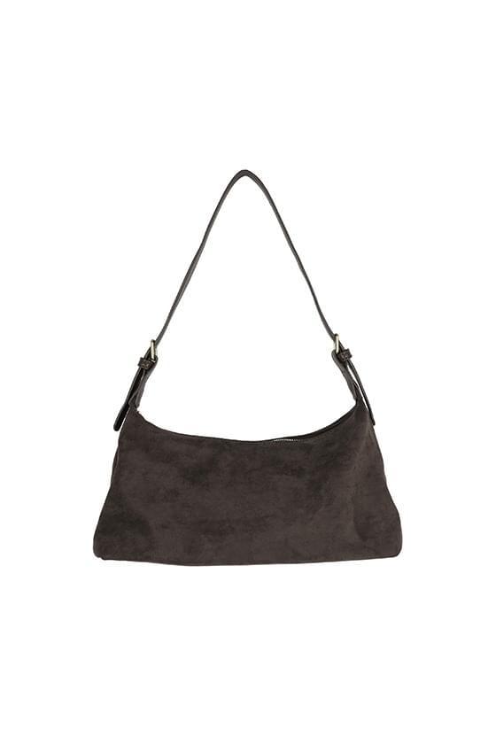 Cardi two-way shoulder bag 肩背包