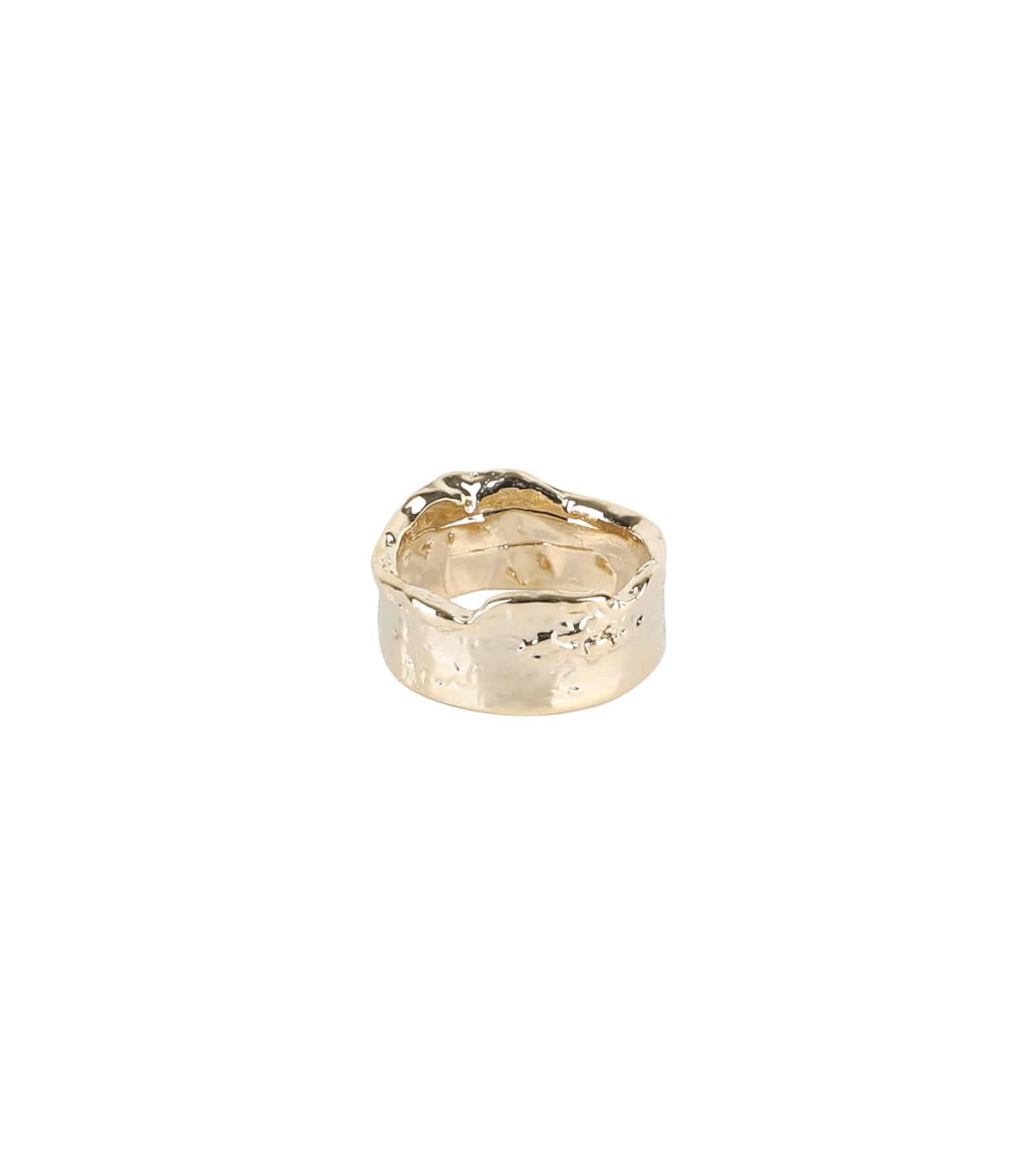 Reka cover ring