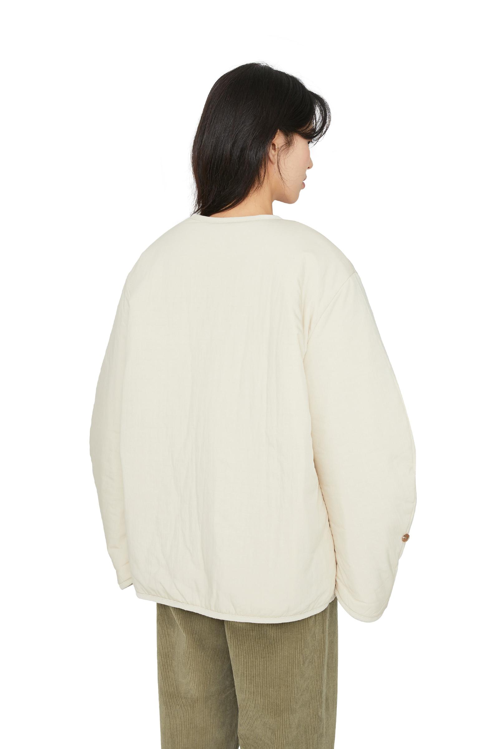 Every Shea Parka Coat