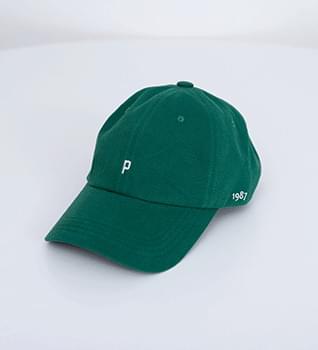 Mini Alphabet Cap Hat #86359