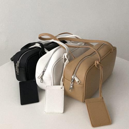 Lua Baguette Bag