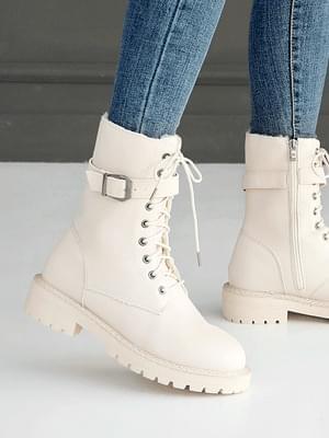 Seapez Walker 4cm 靴子