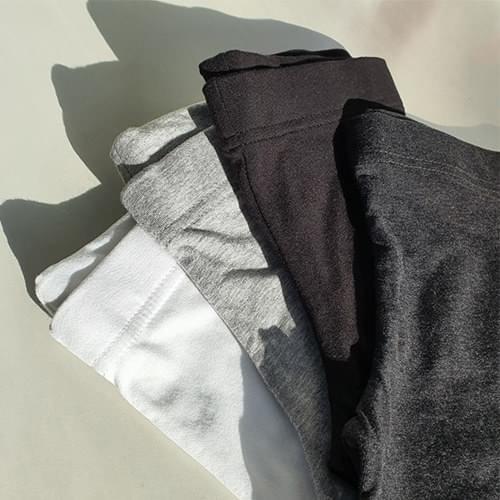 3 cotton underpants