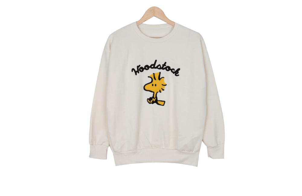 Woodstock Root MTM