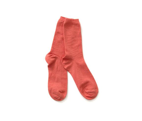 golgi knitting socks