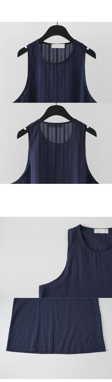 cobalt blue ops