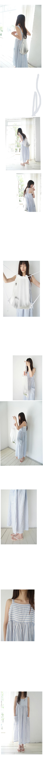 refreshing stripe ops