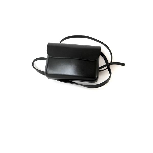 square case bag