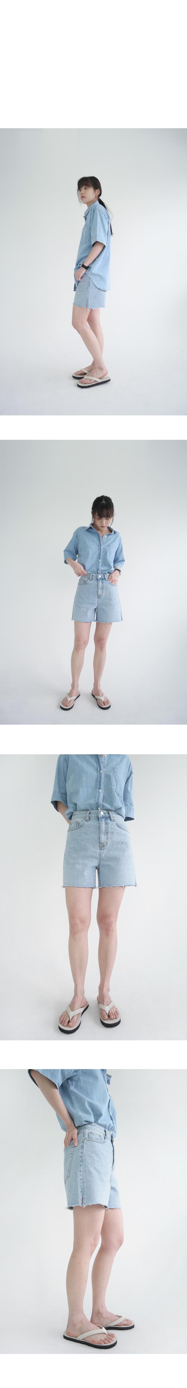 easy flip flops