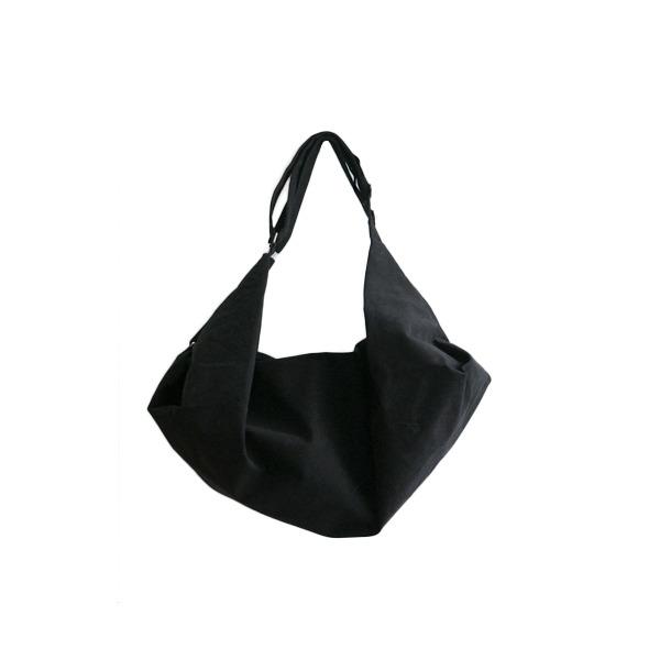 two strap big bag