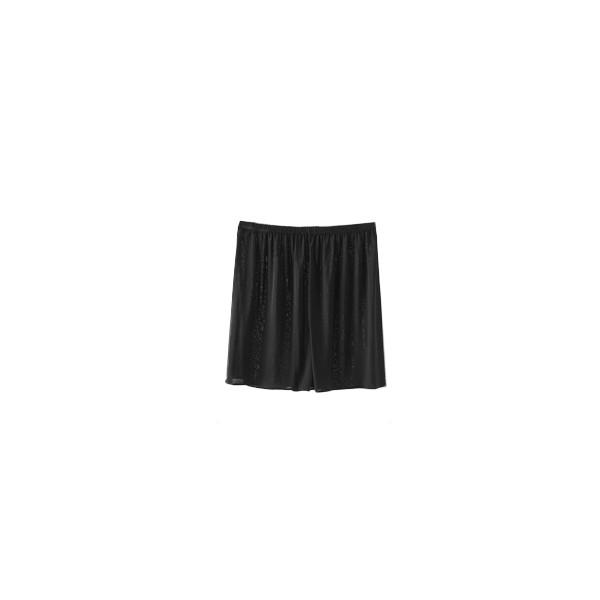 basic underpants