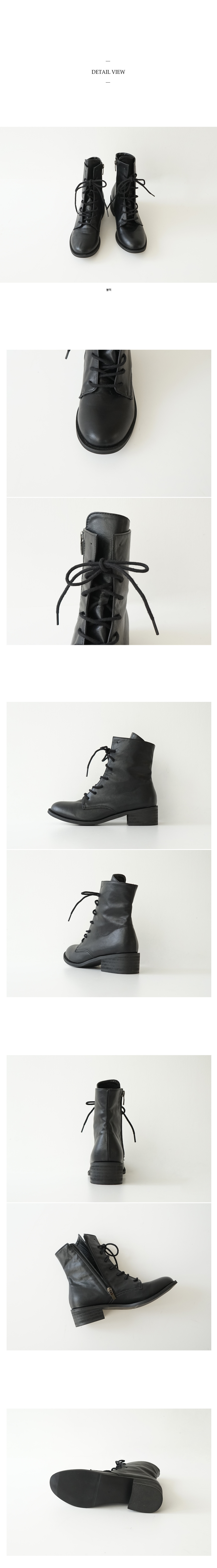 walker ankle boots
