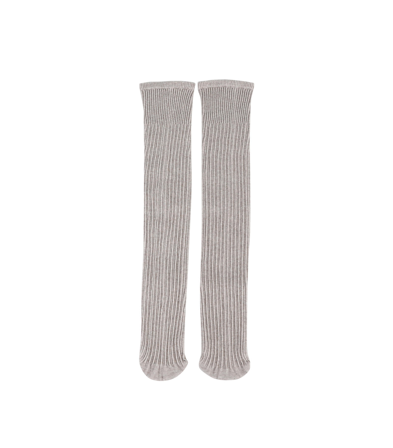 Golgi Harpney Sox