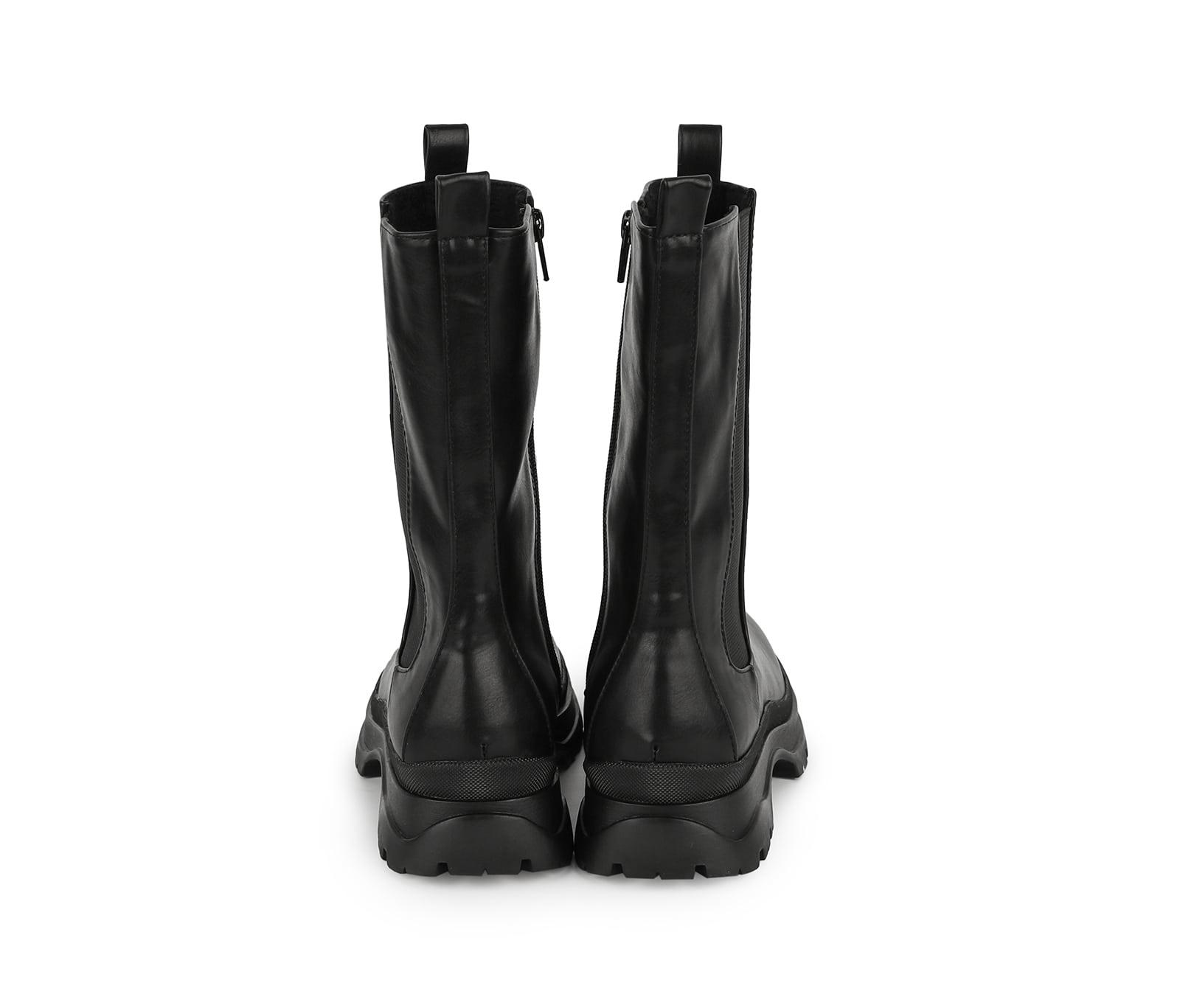 Alp walker boots