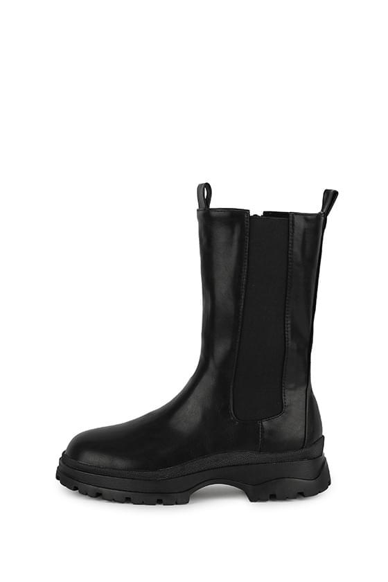 Alp walker boots 靴子