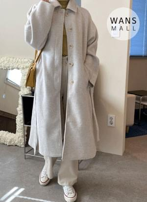 ct0034 eled single coat
