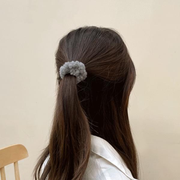 Winter Poggle Knit Gopchang Band 10 Set