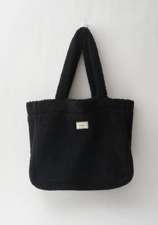 wide dumble bag (3colors)