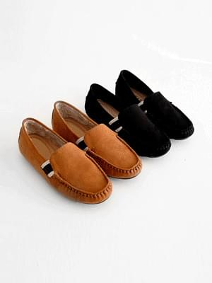 Agence Height Loafers 2cm 樂福鞋