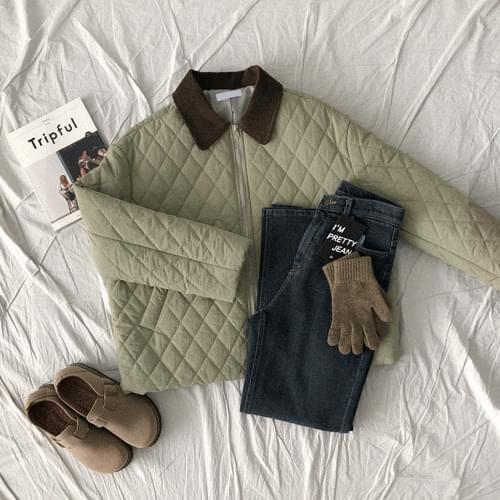 EM color matching jumper