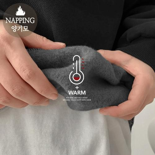 Shikayang raising sweat shirt