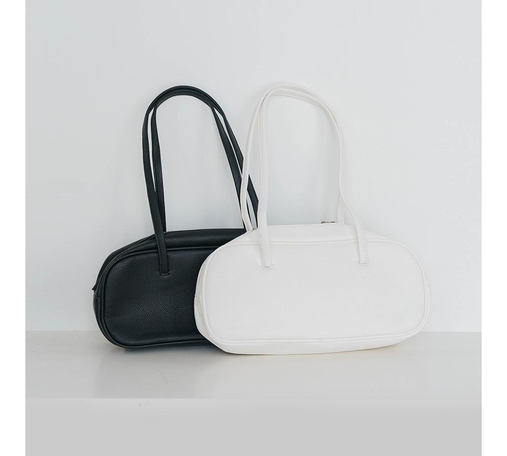 Toddler square shoulder bag